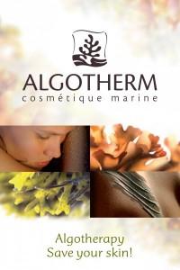 920031EN_algotherm_booklet_ALGOREGARD-1